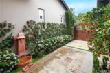 27442 Paseo Boveda - Photo 28