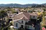 3839 Lilac Canyon Lane - Photo 1