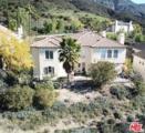 3839 Lilac Canyon Lane - Photo 2