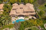 14175 Rancho Vista Bend - Photo 23