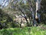 14250 Ridge Road - Photo 2