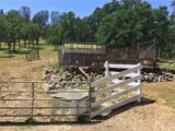 15629 Joseph Trail - Photo 58
