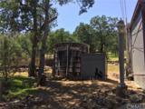 15629 Joseph Trail - Photo 59