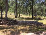 15629 Joseph Trail - Photo 65