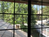 40543 Saddleback Road - Photo 56