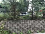 40543 Saddleback Road - Photo 63