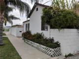 10701 Burbank Boulevard - Photo 3