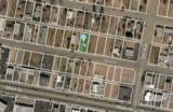 0 Yucca Street - Photo 1