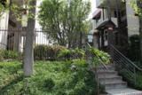 5660 Yolanda Avenue - Photo 2