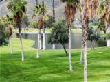 2230 Lake Park Dr - Photo 4