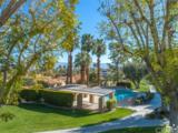 48634 Moon Terrace Lane - Photo 33