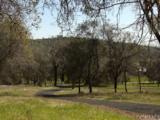 3633 Cherokee Road - Photo 38