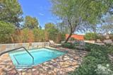 81454 Rustic Canyon Drive - Photo 44