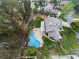6085 Malachite Avenue - Photo 41