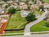 3661 Rose Terrasse Circle - Photo 1