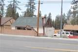 41248 Big Bear Boulevard - Photo 3