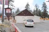41248 Big Bear Boulevard - Photo 5
