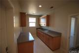 13020 River Bluffs Lane - Photo 12
