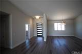 13020 River Bluffs Lane - Photo 14