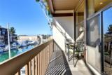 6221 Marina Pacifica Drive - Photo 21