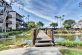 6221 Marina Pacifica Drive - Photo 28