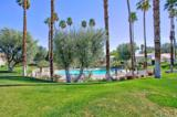 134 Desert Falls Court - Photo 29
