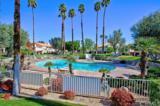 134 Desert Falls Court - Photo 30