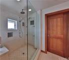 16412 Ardsley Circle - Photo 27