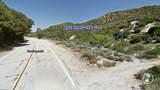 0 Pine Canyon Road - Photo 3