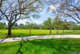 25712 Le Parc - Photo 32