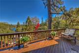 27522 West Shore Road - Photo 4