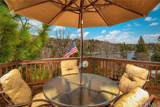 27522 West Shore Road - Photo 43