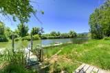 7665 Cache Creek Way - Photo 17