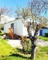 7665 Cache Creek Way - Photo 4