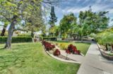 1691 Santa Anita Avenue - Photo 11