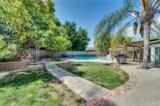 1691 Santa Anita Avenue - Photo 39