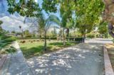 1691 Santa Anita Avenue - Photo 9