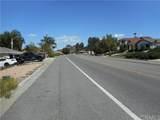 0 Canyon Lake Drive South - Photo 8
