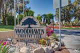 77819 Woodhaven Drive - Photo 45