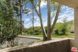 4240 Lost Hills Road - Photo 16