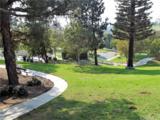 1411 Del Norte Drive - Photo 30