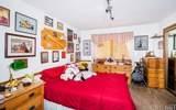 30561 Deed Avenue - Photo 50
