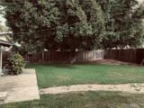 4205 Via Alondra - Photo 9