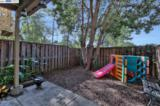 1010 Imperial Place - Photo 18