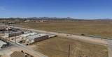 43932-212 Outer 18 Highway - Photo 2