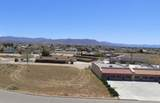 43932-212 Outer 18 Highway - Photo 4