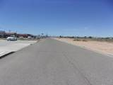 43932-212 Outer 18 Highway - Photo 10