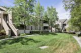 884 Lake Mcclure Drive - Photo 4