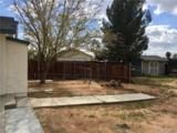 13204 Rancherias Road - Photo 42