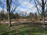 703 Old Mill - Photo 1